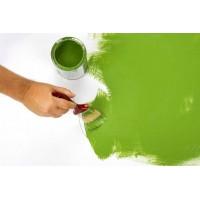 Параметры экологичной краски