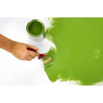 Параметри екологічної фарби