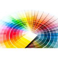 Советы при выборе цвета