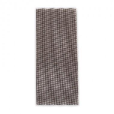 Color Expert шліфувальна сітка К150, 5шт