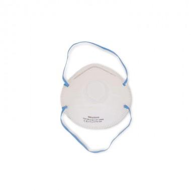 Color Expert лита маска від пилу FFP2