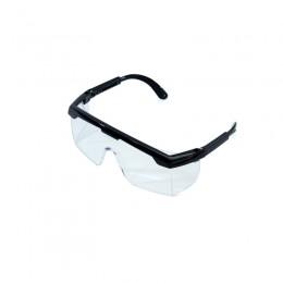 Color Expert захисні окуляри Craftsman