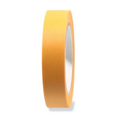 Color Expert стрічка з рисового паперу GoldLine, 25мм x 50м