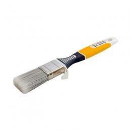 Color Expert пензель флейцевий UniStar 30 мм