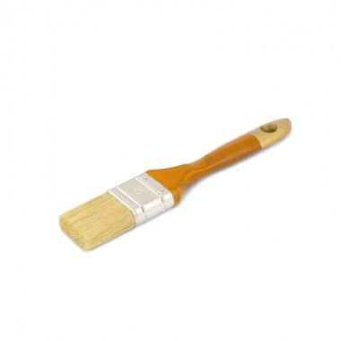 Color Expert пензель флейцевий змішана щетина S9 40 мм