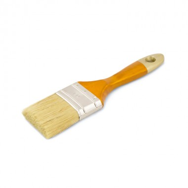 Color Expert пензель флейцевий змішана щетина S9 60 мм