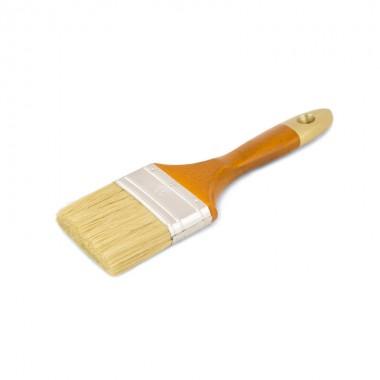 Color Expert кисть флейцевая смешанная щетина S9 80 мм