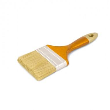 Color Expert пензель флейцевий змішана щетина S9 100 мм