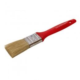 Color Expert пензель флейцевий пластмасова ручка 30 мм