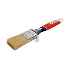 Color Expert пензель флейцевий 40 мм