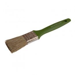 Color Expert пензель флейцевий 30мм, пластмасова ручка