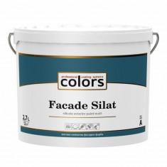 Colors facade Silat 2,7л