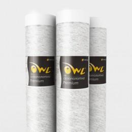 Склополотно OWL SN45