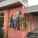 Colors House-Paint - високотехнологічна універсальна фарба 2,7л