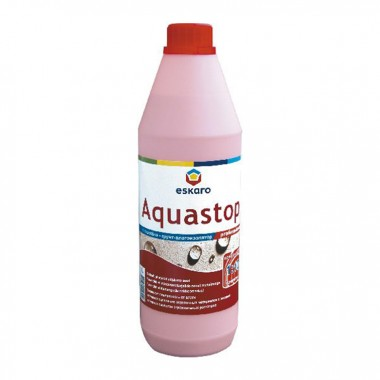 Eskaro Aquastop Professional 0,5л