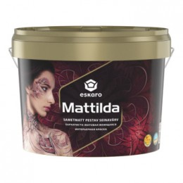 Eskaro Mattilda 0,95л
