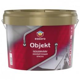 Eskaro Object 0,9л
