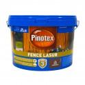 Pinotex Fence Lasur просочення для дерева з декоративним ефектом 2,5 л
