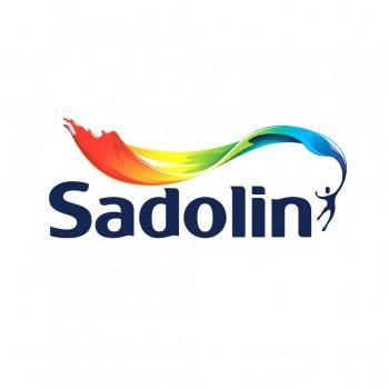 Світовий бренд фарби Sadolin