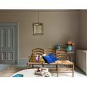 Sadolin BINDO 3 - Глубокоматовая краска для потолка и стен 1л.