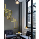 Sadolin EASYCARE - брудовідштовхуюча фарба для стін з воском 1 л