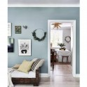 Sadolin EXTRAMAT - Глубокоматовая краска для стен 10л