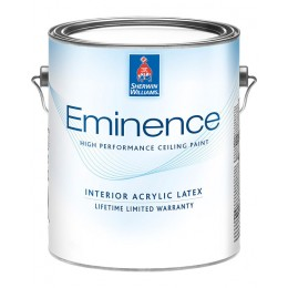 SW EMINENCE «Brilliance» 3,63 л