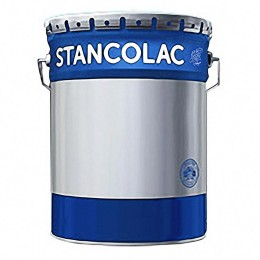 Stancolac 323 Quick-drying anticorrosive alkyd primer 27кг