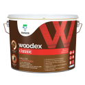 Teknos Woodex Classic 2,7л