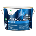 Teknos Nordica Classic 0.9 л