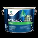 Teknos Nordica Eko 0,9л