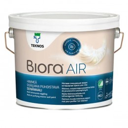 Teknos Biora Air 0.9 л