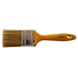 Flugger Color Varnish Brush 200 арт.23957 50mm