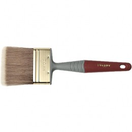 Flugger Flat Brush 1895 арт.90018 35x13x48 mm
