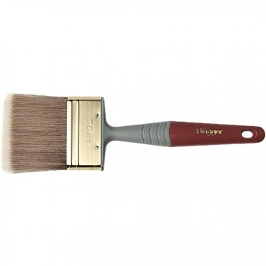 Flugger Flat Brush 1895 арт.91118 50x14x48 mm