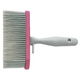 Flugger Flat Brush 1895 арт.41388 145х65х70mm