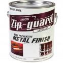 ZIP-guard - антикорозійна фарба по металу 3,78  л., гладка (готові кольори)