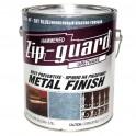ZIP-guard - антикорозійна фарба по металу 3,78 л (готові кольори)
