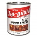 Zip-Guard уретановий лак  0,946 л