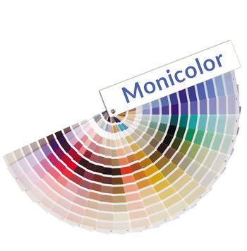 Online каталог Monicolor