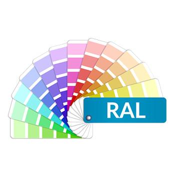 Online каталог RAL